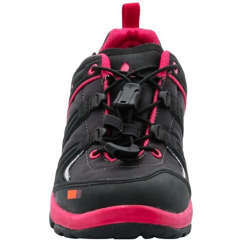 VAUDE Leeway Ceplex II - Chaussures Enfant - gris Magasin De Vente Achats En Ligne Pas Cher En Ligne Amazone Discount oaWGGW